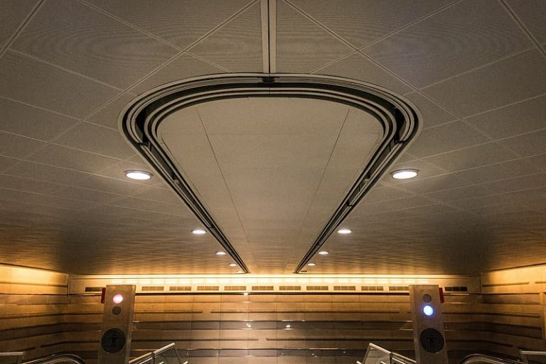 LED Recessed Lights Review