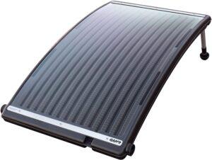 GAME 4721-BB SolarPRO Curve