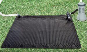 Intex 28685E Ground Swimming Pool Water Heater